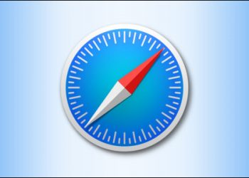 How to Change the Safari Home Page on a Mac