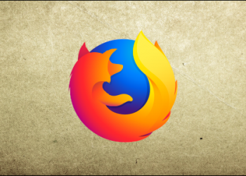 How to Enable DNS Over HTTPS in Firefox