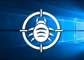 How to Fix Windows 10's New Critical Security Flaw (March 2020)