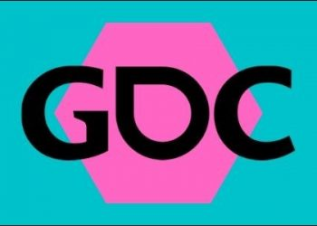 How to Livestream the GDC 2020 Panels and Awards