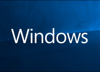 How to Pin a Website to the Windows 10 Taskbar or Start Menu
