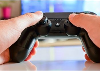 How to Safely Clean Your Nasty Game Controllers
