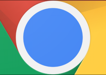How to Use Google Chrome's New Deep-Linking Feature