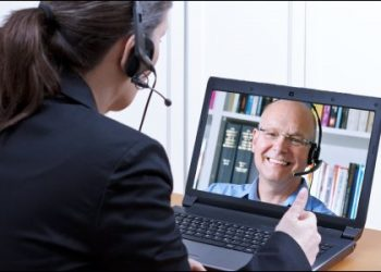 The 6 Best Free Video Conferencing Apps