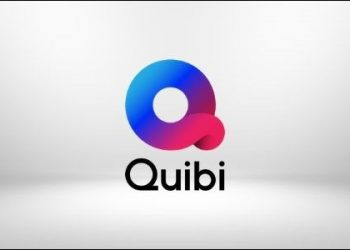 What Is Quibi? Everything You Need to Know